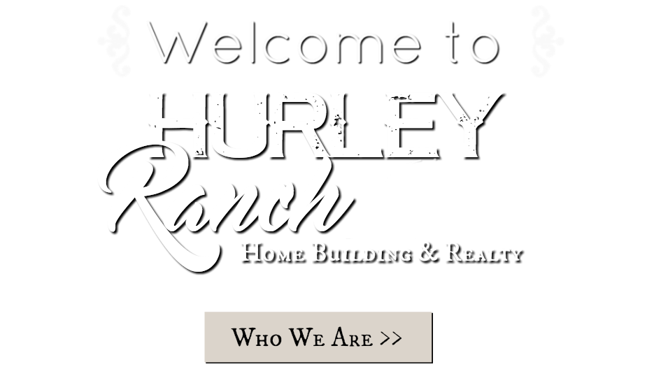 hurley-welcome4