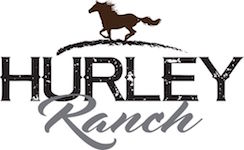 Hurley Ranch